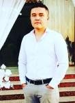Akmal, 21  , Bukhara