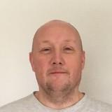Niels , 42  , Randers