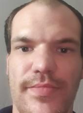 Sandro, 26, Germany, Solingen