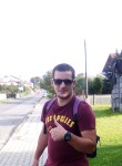 Іvan, 24, Poltava