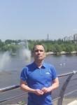 Алексей, 44  , Yoshkar-Ola