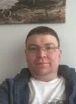 Andrey, 30, Vilnius
