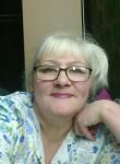 nina, 51  , Mirnyy