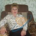 Anna, 59 - Miscellaneous