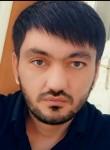 Alisher Kadirov, 31, Qo