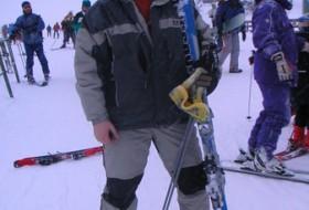Khottabych, 53 - Just Me