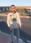 Ahmed Abdalla, 29  , Doha