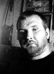 Andrey, 36  , Berezniki