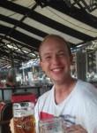 Jeroen, 24  , Goes