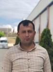 Tamer, 26  , Eskisehir