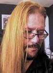 Steef, 43, Zoetermeer