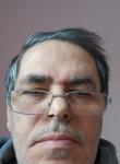 Mahasen Asuhaili, 62  , Stockholm