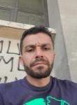 Tarek , 36  , Trapani