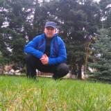 Alex, 36  , Uherske Hradiste