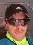Davide, 34 года, Pescia