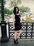 Agness Vassago, 24, Odessa