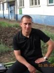 lekha, 36  , Nizhnekamsk
