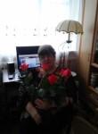 olga, 60  , Saratov