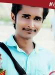 Putta, 24 года, Secunderabad