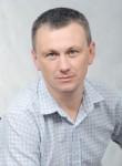 Виталий , 38 лет, Каховка