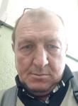 Vyacheslav, 56  , Tavda