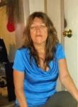 Michelle, 47  , Chambersburg
