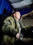 Dmitriy, 36, Kletnya