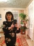 Marina, 32  , Ryazhsk