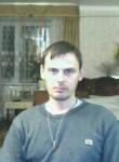 alekseygolod587