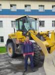 SHEROZ , 24, Nizhnevartovsk