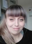Tatiana, 28, Kletnya