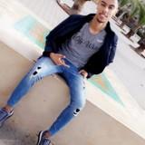 3ebaS hh, 22  , Laayoune / El Aaiun