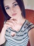 Diana, 18  , Kazanskaya (Krasnodarskiy)