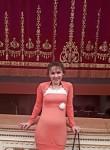 Natalya, 36  , Samara