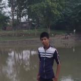 Sachin, 18  , Mandideep