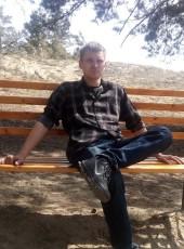 Voron, 26, Kazakhstan, Semey