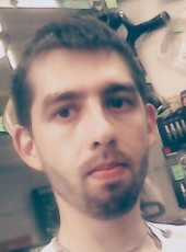 Oleg, 30, Russia, Syzran
