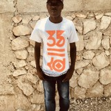 Oval Lebrun, 50  , Port-au-Prince