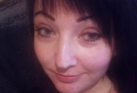 Olga, 35 - Just Me