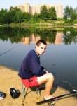 Denis(Shchelkovo), 42, Shchelkovo