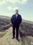 Nikolay, 33  , Surkhakhi