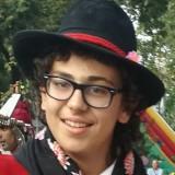 Antimo Luigi , 18  , Gorizia