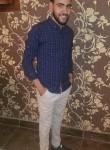 Kerolles, 21, Mallawi