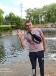 Evgeniy, 30, Minsk
