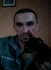 Volodya, 43, Russia, Podolsk