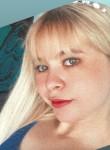 Marian, 25, Monteria