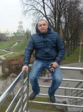 PETR, 46, Russia, Novokuybyshevsk