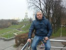 PETR, 47 - Just Me Photography 2