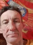 Mikhail, 52  , Tula