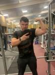 Roberto, 28  , Sevastopol